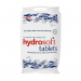 Hydrosoft Salt Tablets 10kg