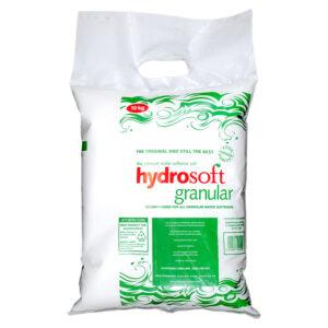 Hydrosoft Granular Salt 10kg