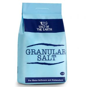 Salt of the Earth Granular 10kg