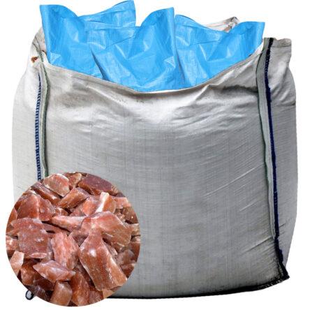 Water Softener Salt from £2 95/Bag inc  VAT & Free UK