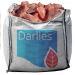 Darlix Himalayan Loose Lump Rock Salt