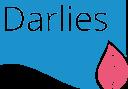 Darlies